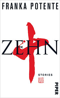 zehn stories franka potente
