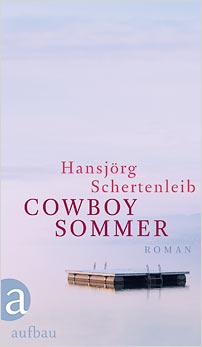 hansjoerg schertenleib cowboy sommer