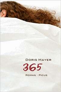 356 doris mayer