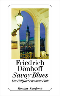 friedrich doenhoff savoy blues sebastian fink