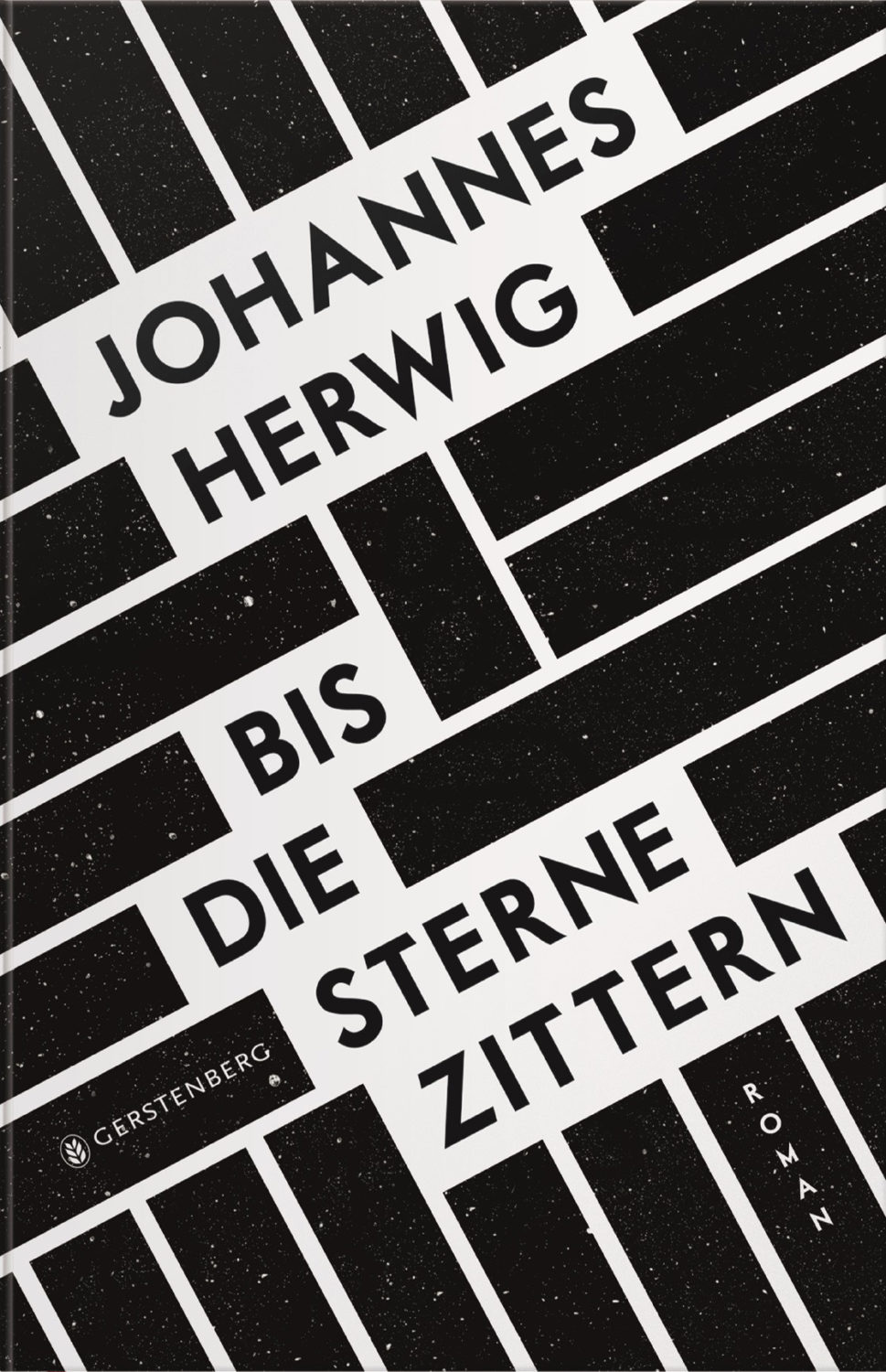 Herwig cover