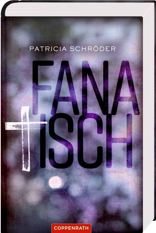 fanatisch cover