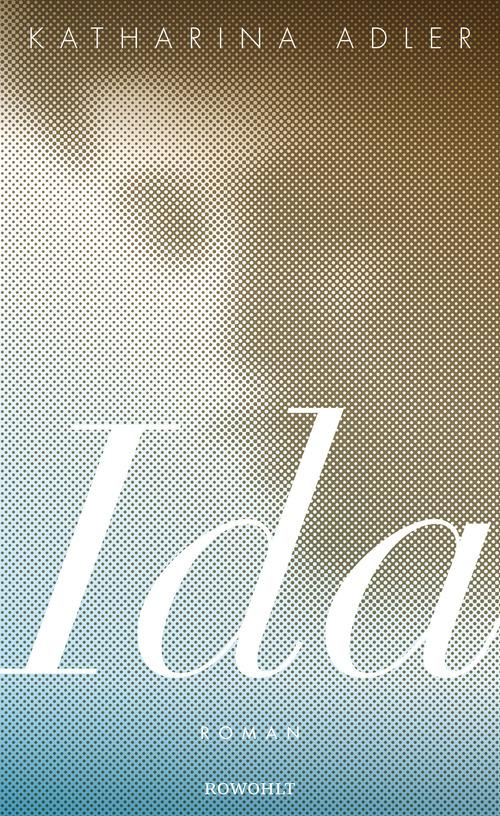Adler Cover