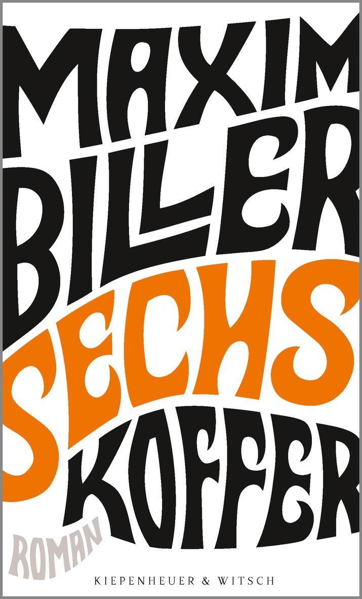 Biller Cover