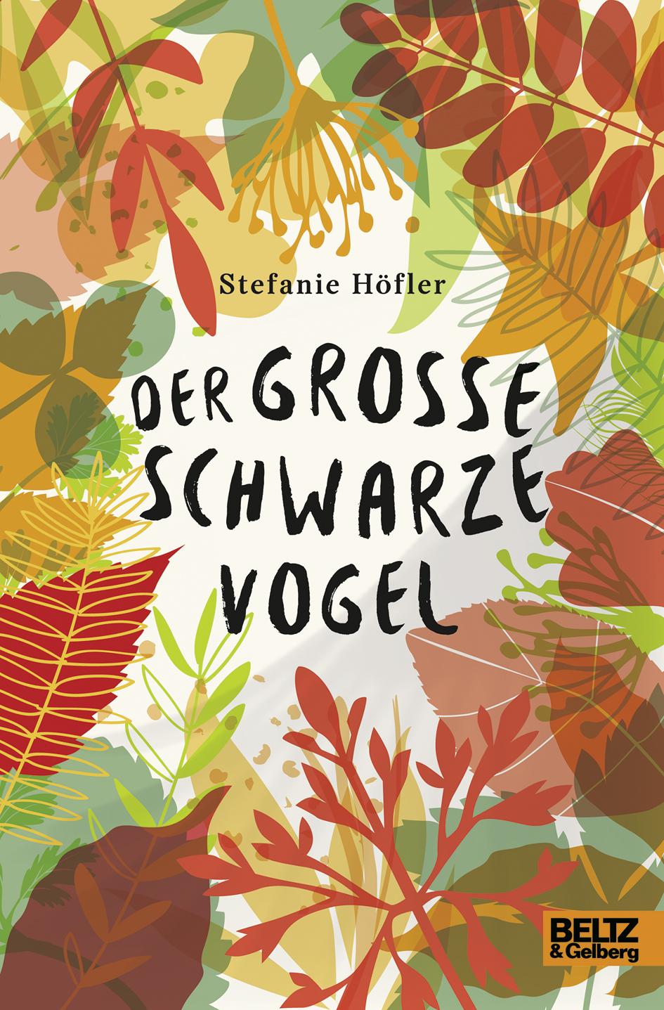 Hoefler Cover