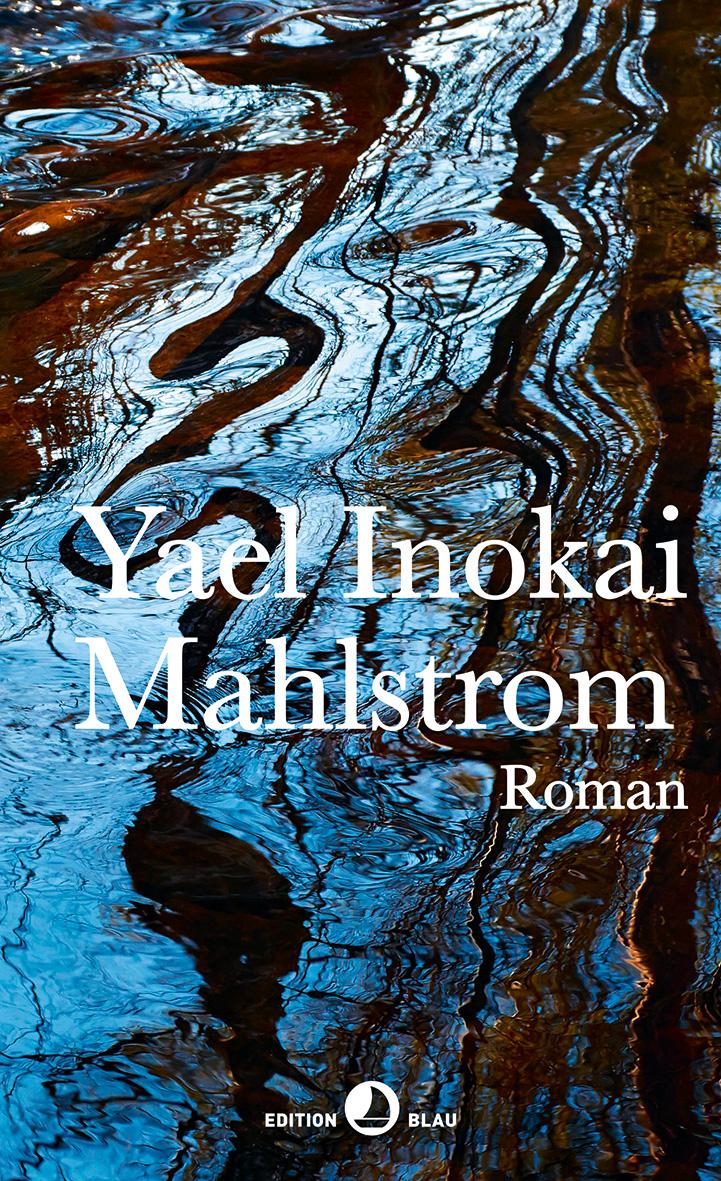 Inokai Cover