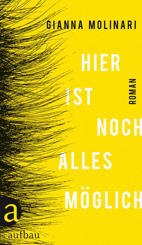 Molinari Cover