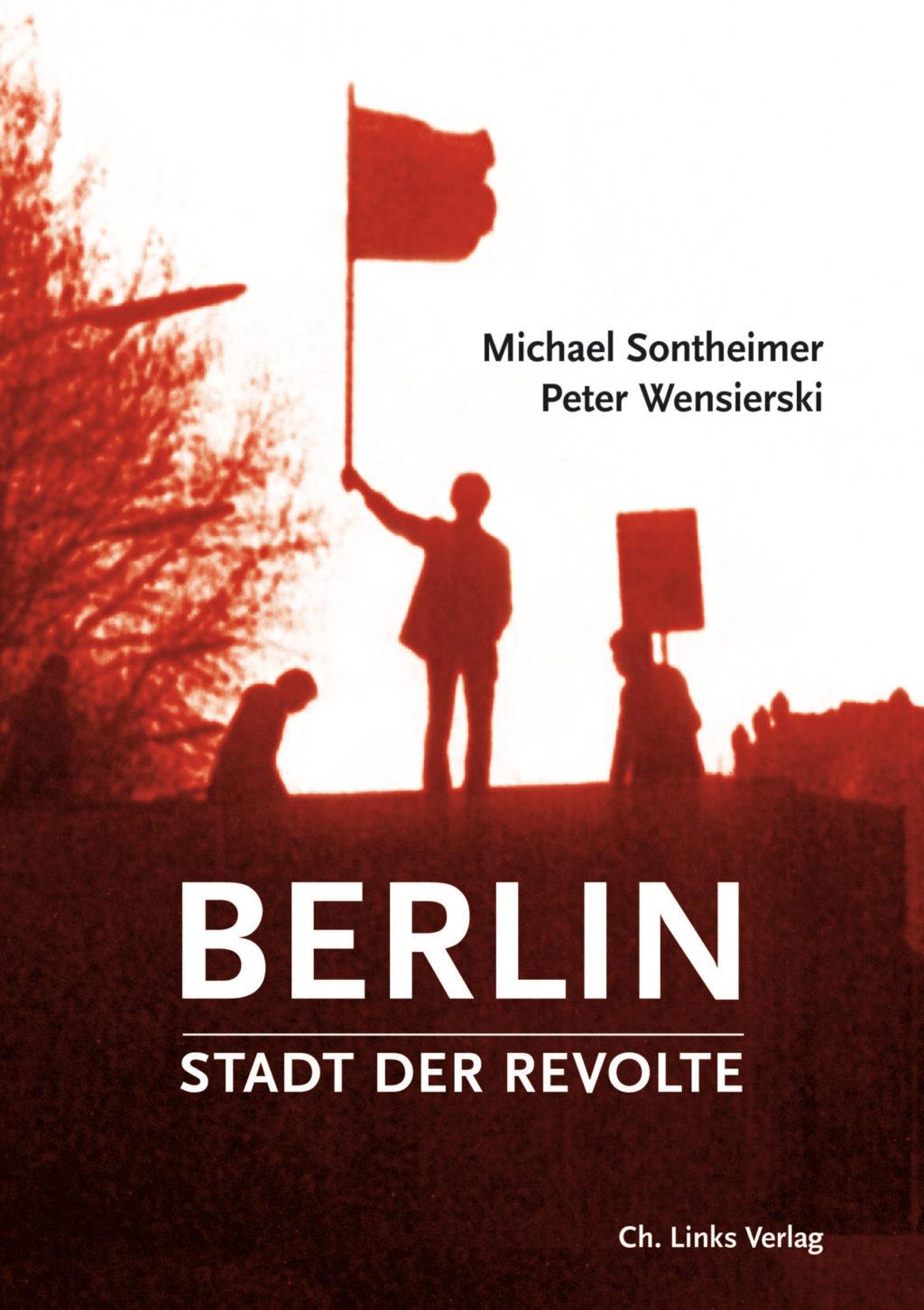 Sontheimer Wensierski Cover