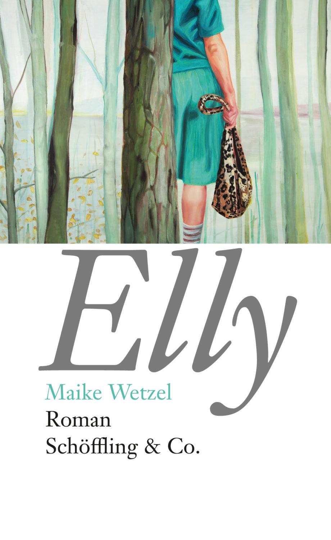 Wetzel Cover