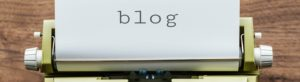 Blogs to Bookmark: Literature in Translation