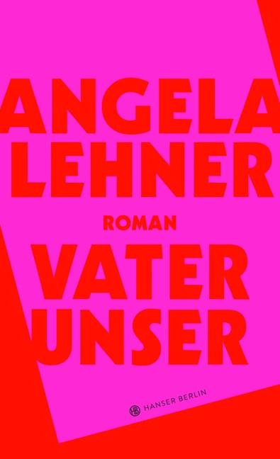 Lehner Cover