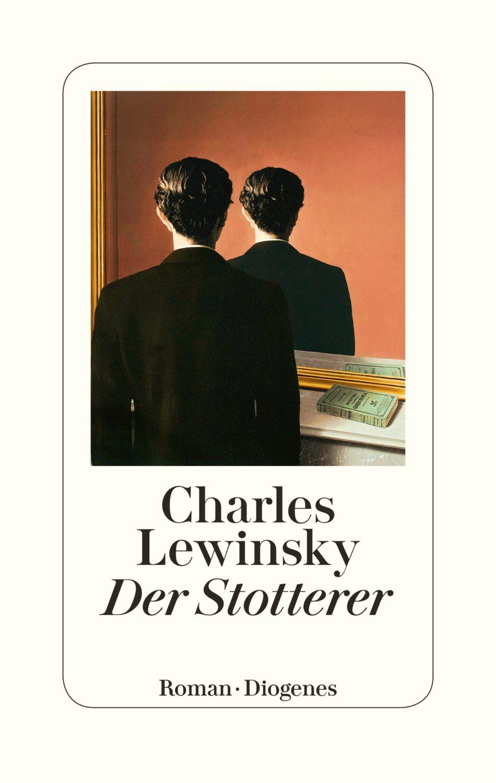 Lewinsky Cover