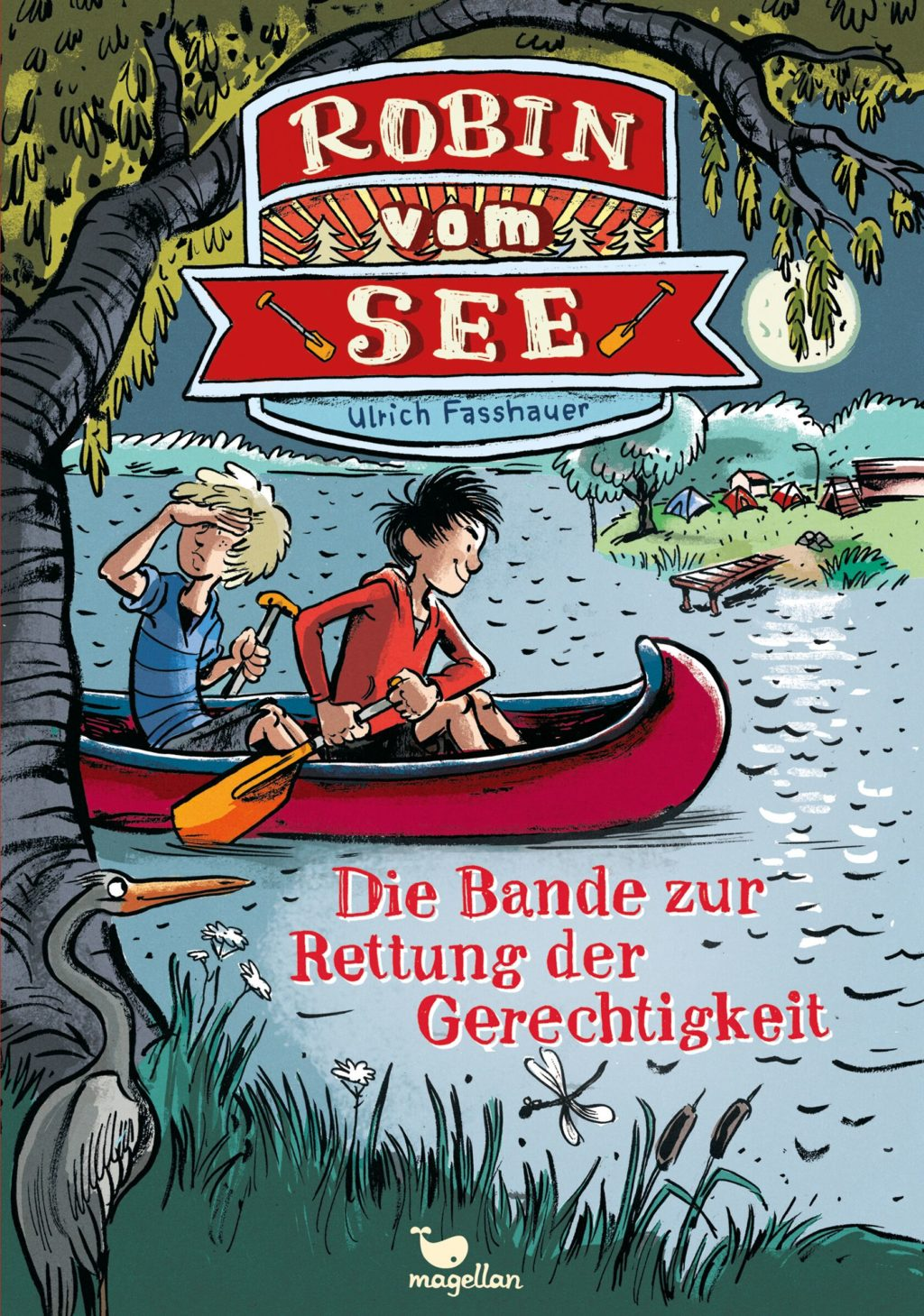 Fasshauer Cover