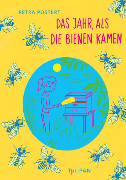 Postert Cover