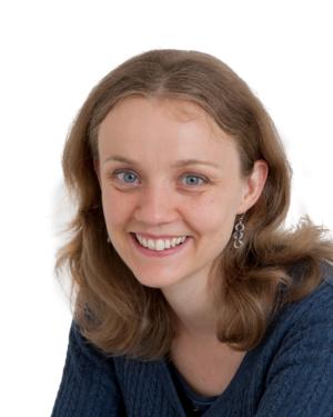 NBG interviews the translator Rachel Ward
