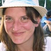 Sarah Hemens