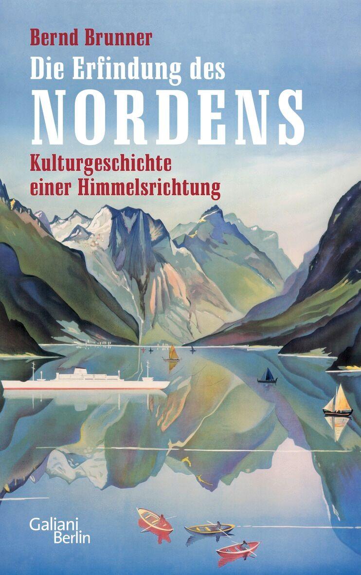 Brunner Cover