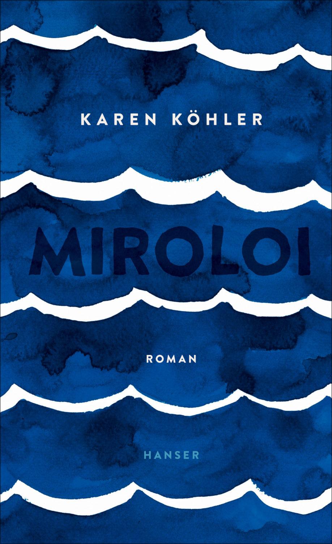 Koehler Cover