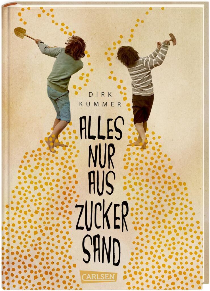 Kummer Cover