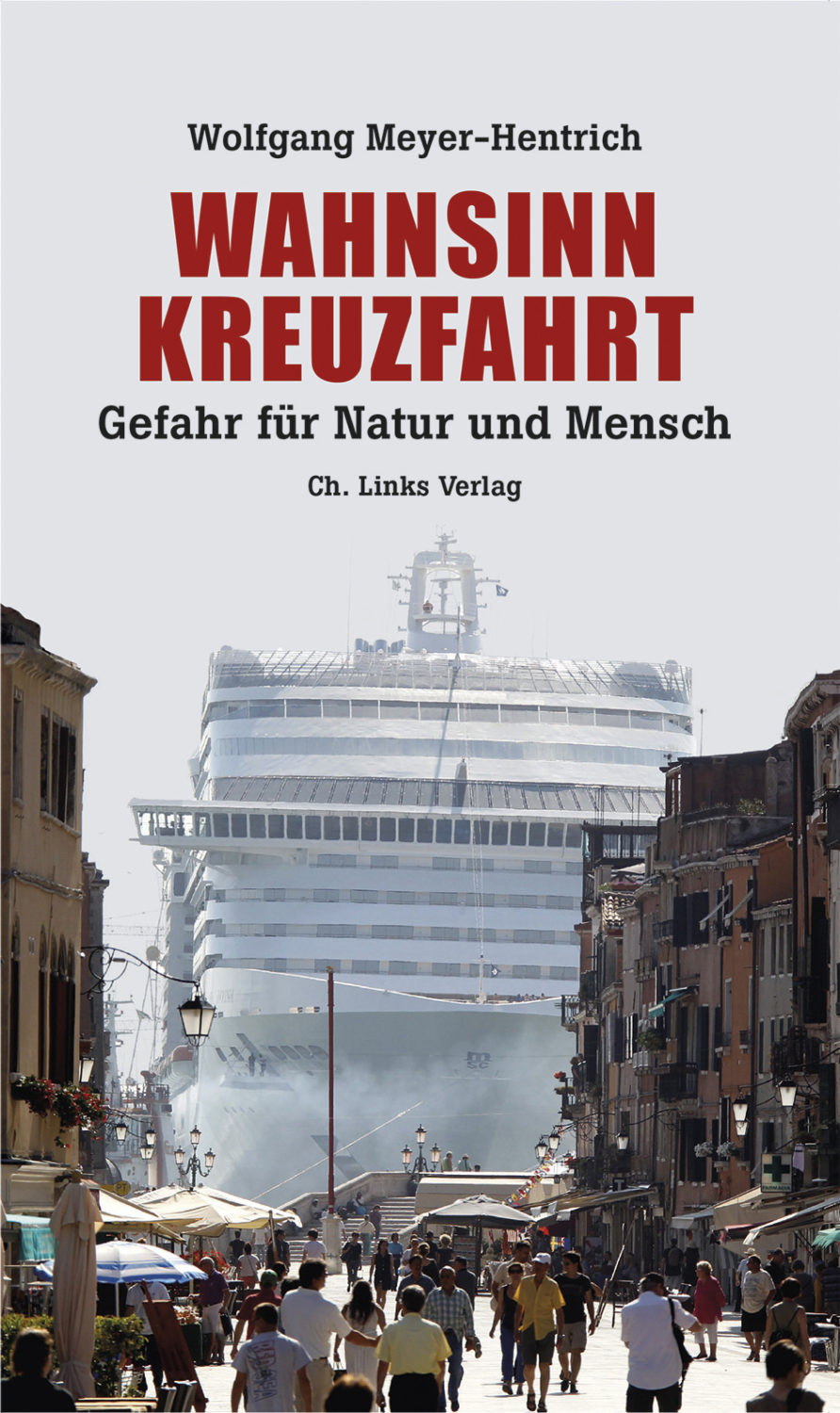 Meyer-Hentrich Cover