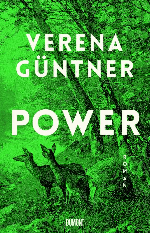 Guentner cover
