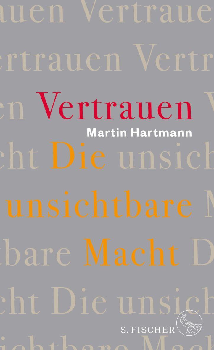 Hartmann Cover
