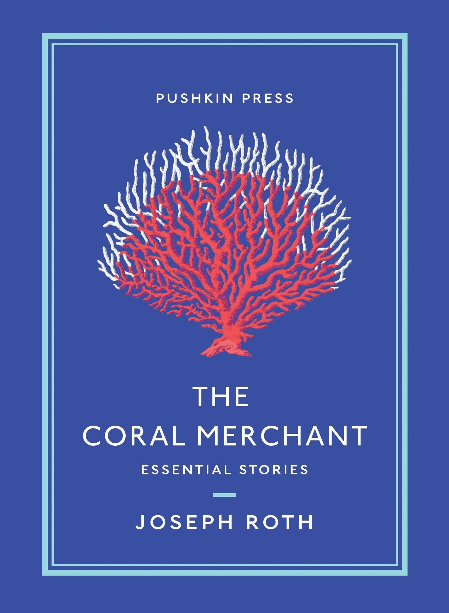 Roth cover