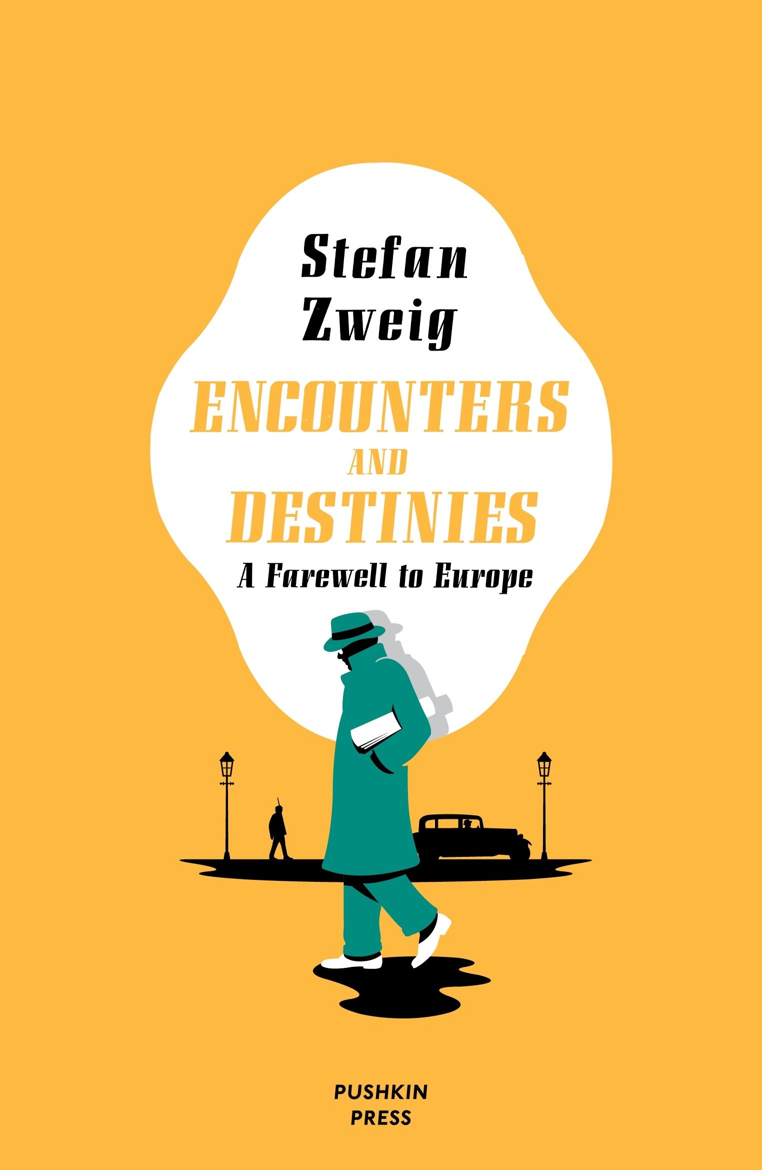 Zweig cover