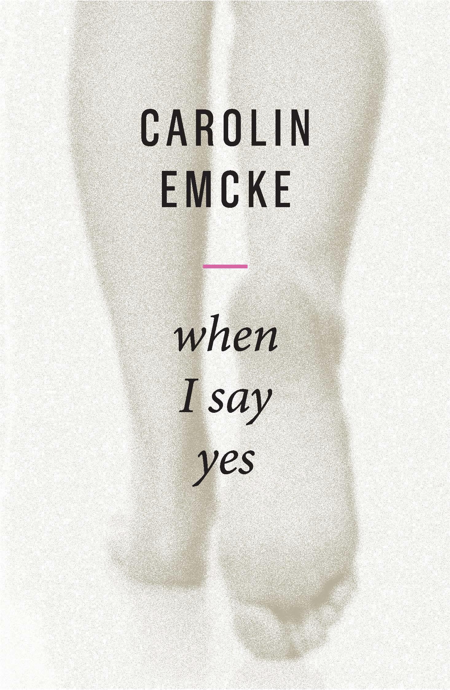 Emcke Cover