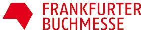 Frankfurt Bookfair