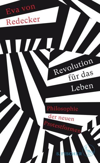 von Redecker cover