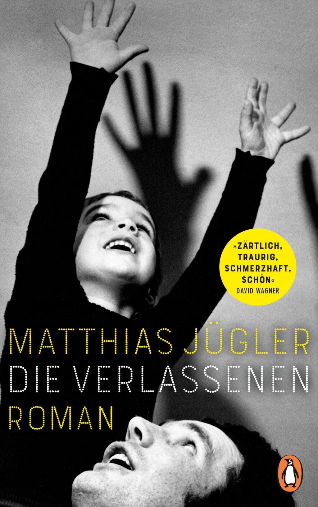 Juegler cover