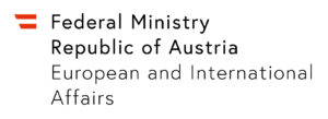 Austrian Federal Ministry of European and International Affairs