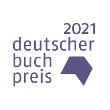 German Book Prize 2021